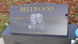 Seth M Bellwood, Jr
