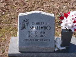 Charles L. Smallwood