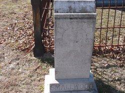 George Day Smallwood