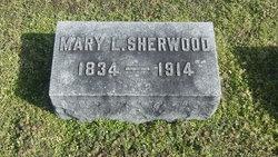 Mary L. Sherwood