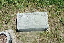 Arthur Frank Art & Archie Dean