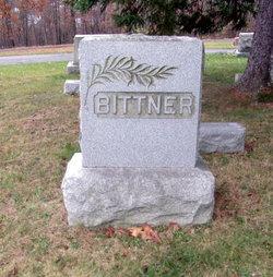 Adam W Bittner