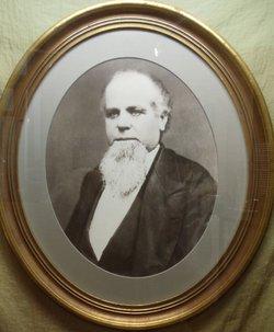 Albert Austin Bennett