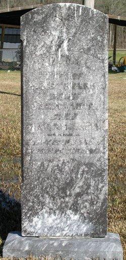 Martha L. <i>Corley</i> Stevens