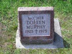 Doreen Murphy