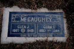Glen J. McGaughey
