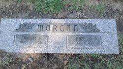 Emmett F Morgan