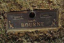Erman Henry Bourne