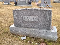 Philip B Caton