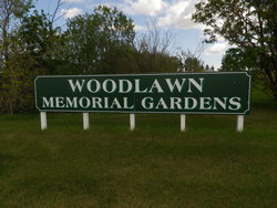 Woodlawn Memorial Gardens