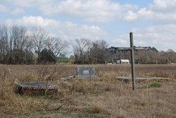 Elijah Haddock Cemetery