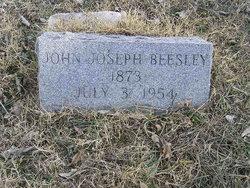 John Joseph Beesley