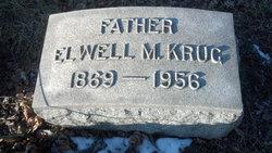 Elwell Krug
