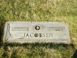 Howard George Jacobsen