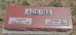 Gasper Adkins
