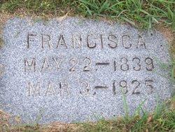Francisca Brenn