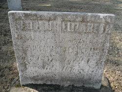 Elizabeth Klingaman