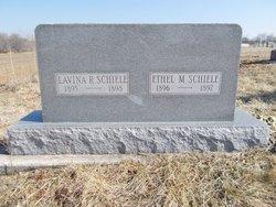 Ethel M. Schiele