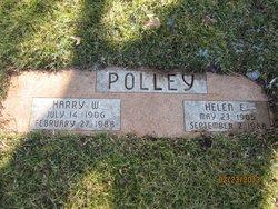 Helen Polley