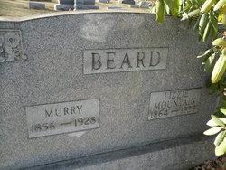 Murry Beard