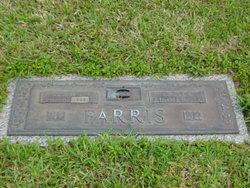 Oscar L. Farris