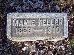 Mayme Keller