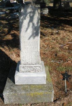 Pvt Napoleon Bonepart Plotner