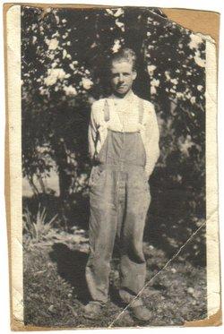 Archie J. Pettit