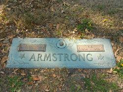 Robert Elmer Armstrong