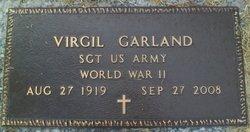 Virgil Garland