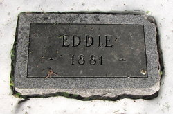 Eddie Clutter