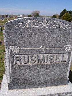 Mother Rusmisel