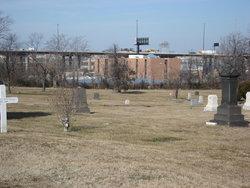 Voshell Memorial Gardens