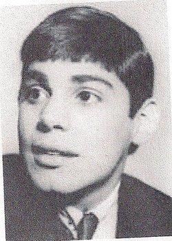 Barry Robins