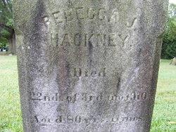 Rebecca J. Hackney