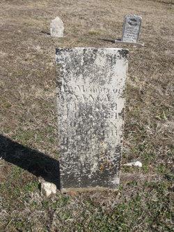 Nancy Ann <i>Younger</i> Church