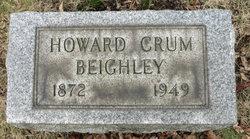 Howard Crum Beighley