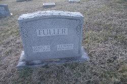 Tennie <i>Casey</i> Fuller