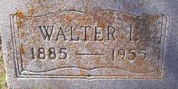 Walter Lee Barton