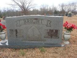 Caleb Martin Bright