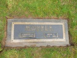 Charles H. Hopper