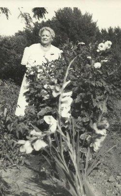 Margaret H. <i>Oostendorp</i> Jehle Dolan