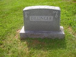 Mollie Dillinger