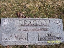 Agnes Dragoo