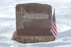 Felice J. Urato