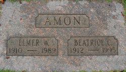 Beatrice Amon