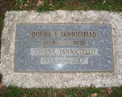Joanne Ianniciello
