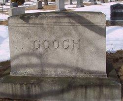 Ella Sophia <i>Webb</i> Gooch