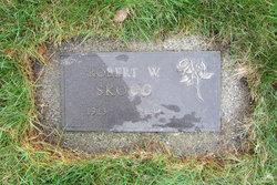 Robert William Skoog