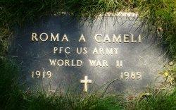 Roma Cameli